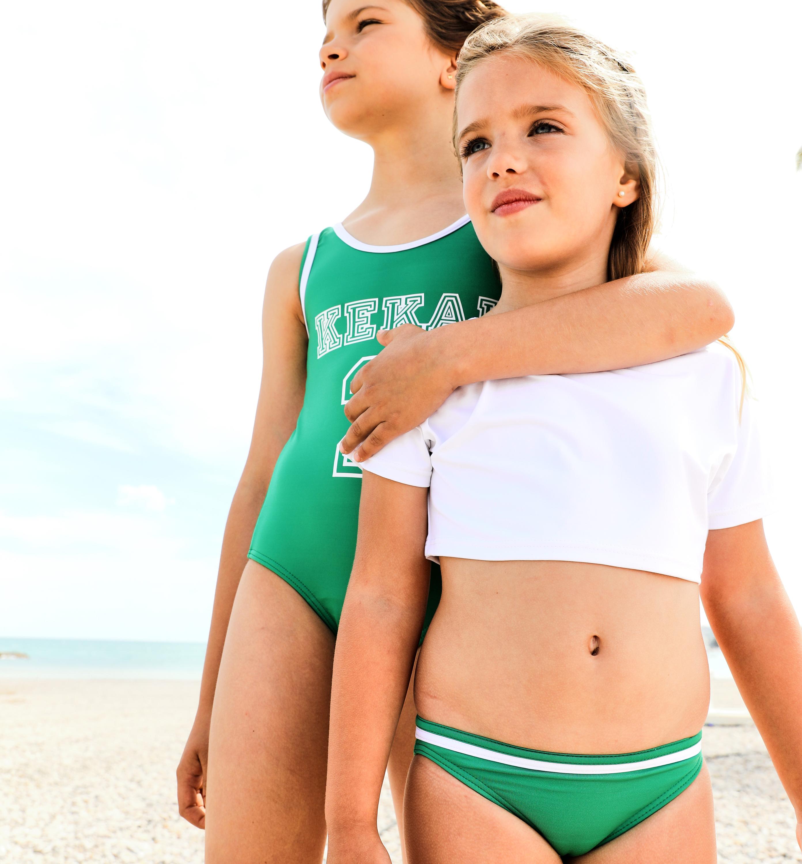 culetin bikini Facebook