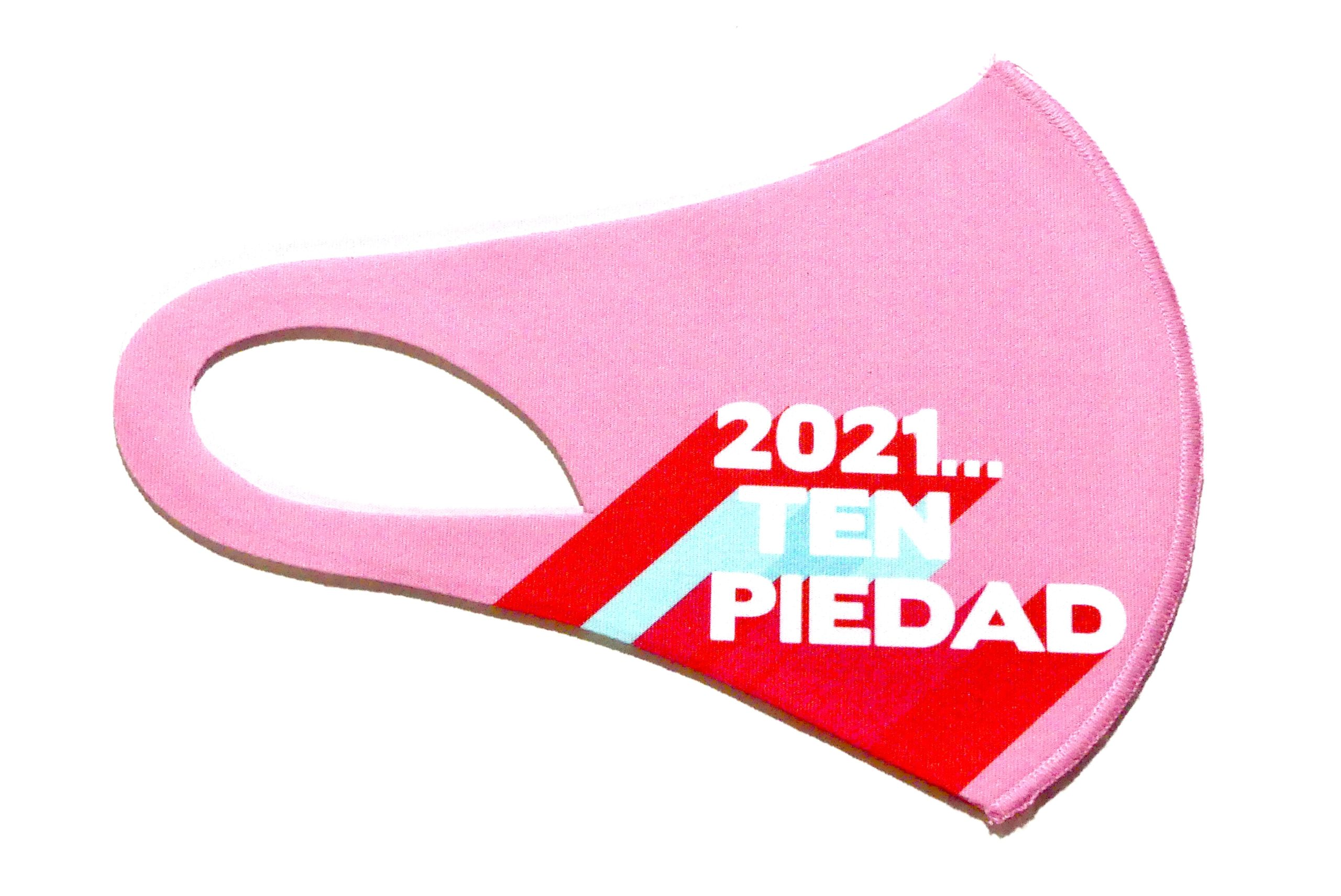 XMAS Limited Edition, 2021 PINK