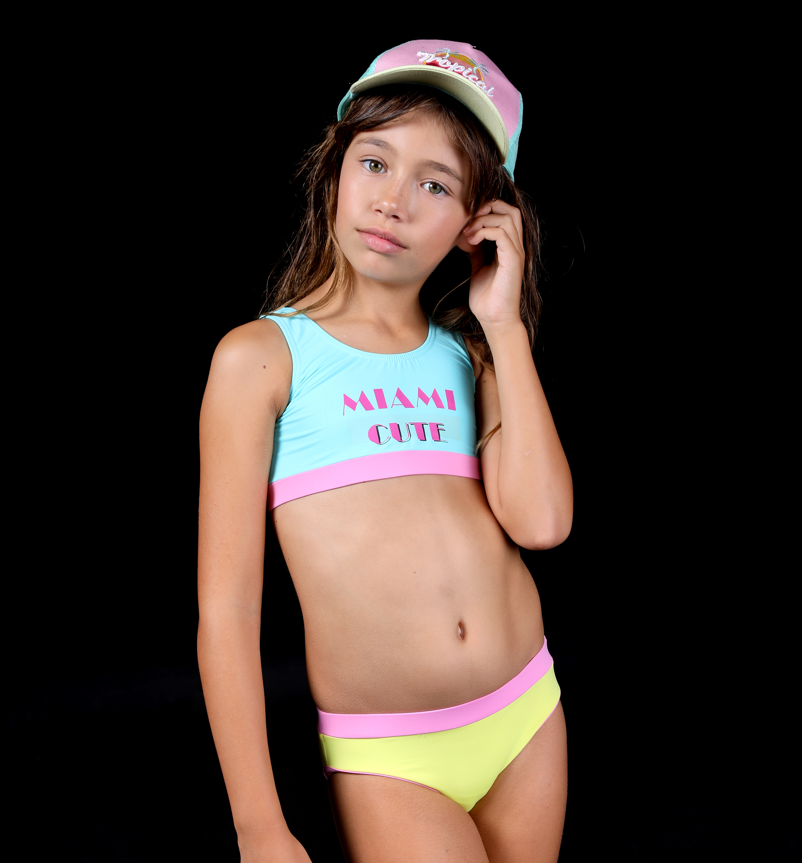 Bikini  Miami